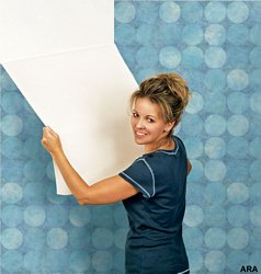 Easy On Easy Off Wallpaper Is Hottest New Trend