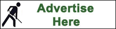 Advertise here 234×60)