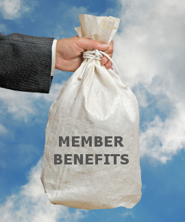 member-benefits-blackfont-1-last