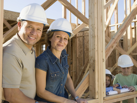 Home Improvement and Construction Projects