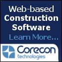 Corecon 125×125