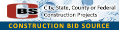 Construction Bid Source (234×60)