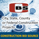 Construction Bid Source (125×125)