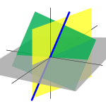 Linear_subspaces_with_shading
