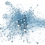 Social_Network_Analysis