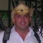 Profile picture of site author Derek Peterson