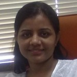 Profile picture of Hiral Patel