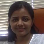 Profile picture of Hiral Patel