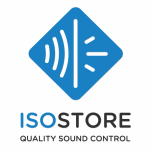 Profile picture of IsoStore