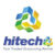 Profile picture of Hi-Tech CADD Services