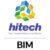 Profile picture of Hi-Tech BIM