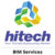 Profile picture of Hitech BIM Services
