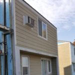 Profile picture of NCE Construction, LLC Salem, Or.