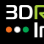 Profile picture of 3D Rendering India