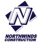 Profile picture of northwindsconst