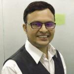 Profile picture of Chandresh Chudasama