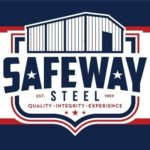 Profile picture of safewaysteel