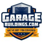 Profile picture of garagebuildings