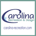 Profile picture of Carolina Recreation and Design