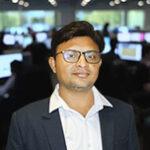 Profile picture of Chandresh Chudasama