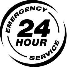 24/7 Emergency Service Arundel Tree Service