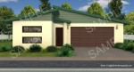 3D House Plan Design Services