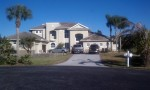 bradenton home exterior painting 110212