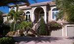 sarasota home exterior painting 011413-2
