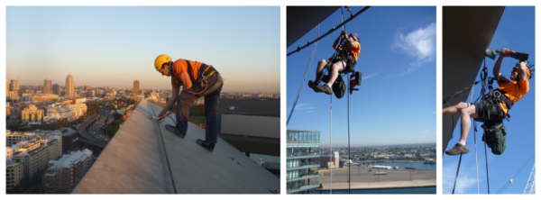 Height-Safety-Engineers
